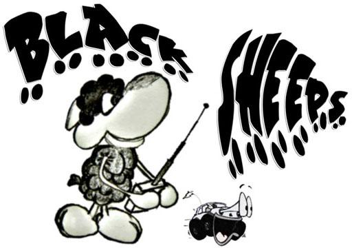www.blacksheeps.mc.it