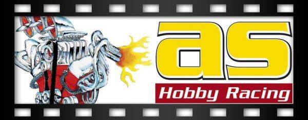 AS Hobby Racing